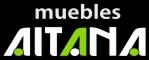 Muebles Aitana Logotipo