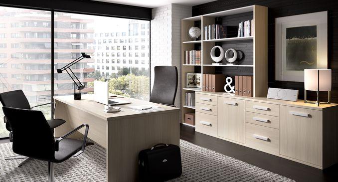 Muebles aitana for Proveedores de muebles para oficina