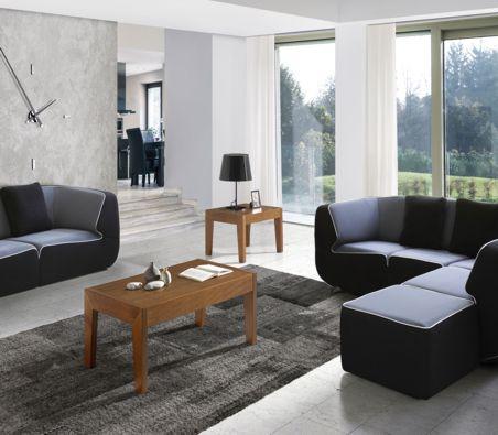 Sof s sillas y sillones muebles aitana for Muebles y sillones