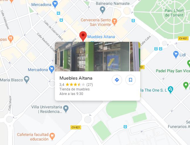 Map_Maitana