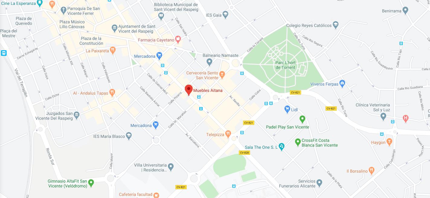 Map_Maitana_2